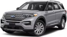 2021-Ford-Explorer-XLT-4dr-4x4