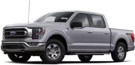 2021-Ford-F-150-XL-4x2-SuperCrew-Cab