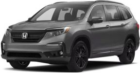 2021-Honda-Pilot-Special-Edition-4dr-All-wheel-Drive