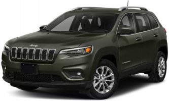 2021-Jeep-Cherokee-Limited-4dr-4x4