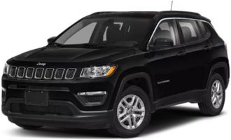 2021-Jeep-Compass-Latitude-4dr-4x4