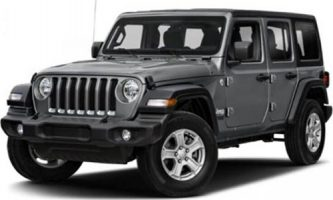2021-Jeep-Wrangler-Unlimited-Willys-4x4