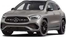 2021-Mercedes-Benz-GLA-250-Base-GLA-250-4dr-AWD-4MATIC