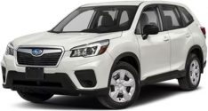 2021-Subaru-Forester-Base-4dr-All-wheel-Drive