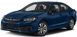 2021-Subaru-Impreza-Base-4dr-All-wheel-Drive-Sedan