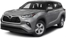 2021-Toyota-Highlander-LE-4dr-All-wheel-Drive