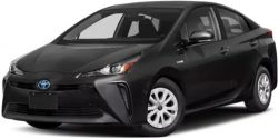 2021-Toyota-Prius-LE-5dr-Front-wheel-Drive-Hatchback
