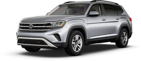 2021-Volkswagen-Atlas-2.0T-S-4-Motion