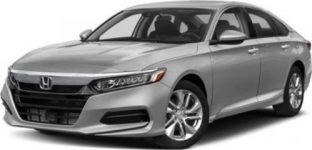 New-2020-Honda-Accord-LX